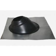 Мастер-Флеш №6 алюминевая подложка Ф200-280мм