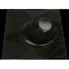 Мастер-Флеш №6 крашенная подложка Ф200-280мм