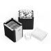 Электрокаменка Elektra-Box 220/6.0 с ПУ