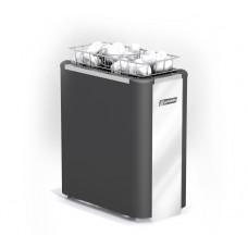 Электрокаменка Elektra-Box 380/9.0 с ПУ