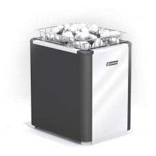 Электрокаменка Elektra-Box 380/18.0 с ПУ