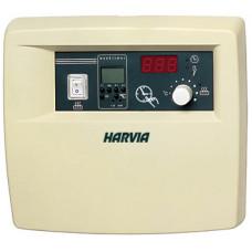 Пульт управления Harvia C150VKK