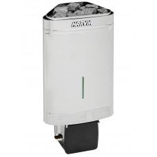Электрическая печь Harvia Delta Combi D29SE