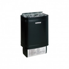 Электрическая печь Harvia ECO M45