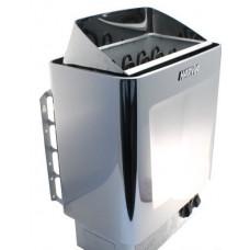 Электрическая печь Harvia Trendi Kip80T