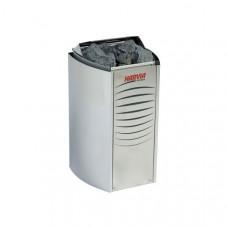 Электрическая печь Harvia Vega Compact BC23E