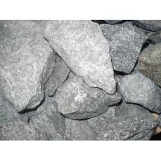 Камни Габбро-Диабаз колотый