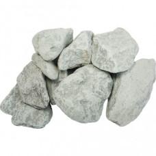 Камни Талько-Хлорид обвалованный