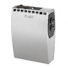 Электрическая печь Harvia Alfa A30