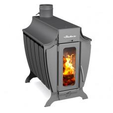 Печь длительного горения Stoker 100-C