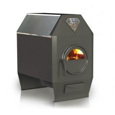Печь длительного горения Ермак-Термо 300-C