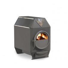 Печь длительного горения Ермак-Термо 100-С