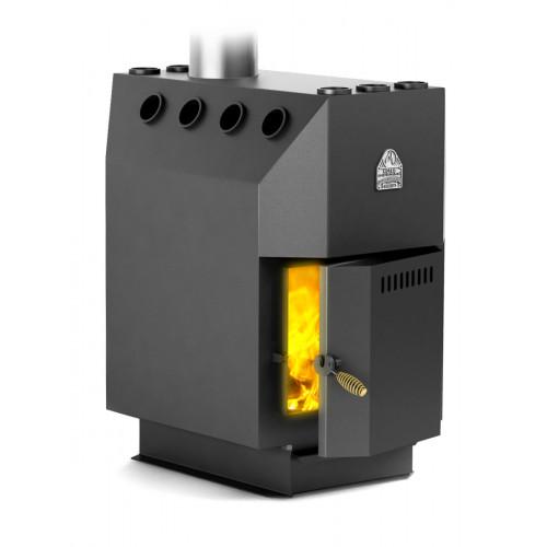 Печи инженер фото теплообменник главный теплообменник hydrosta hsg 250